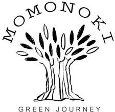 GARDEN SHOP MOMONOKI